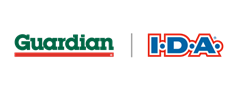 guardian-ida Logo
