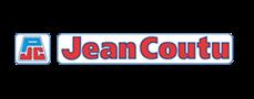 Jean Coutu Logo