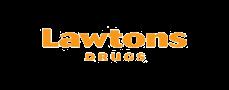 Lawton Drugs Logo