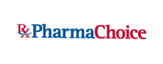 PharmaChoice Logo