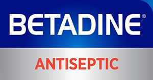 BETADINE® Anitseptic