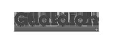 Guardian store logo