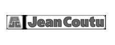 Jean Coutu store logo