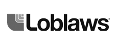 Loblaws store logo