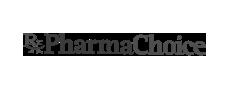 PharmaChoice store logo