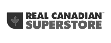 Canadian Superstore logo